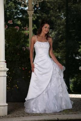 Braut und abendmode elmshorn